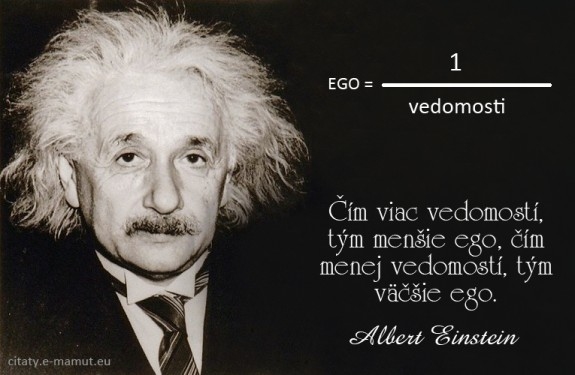 ego vedomosti