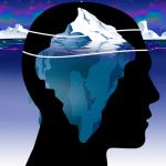 unconscious-mind