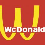 WcDonaldsLogo