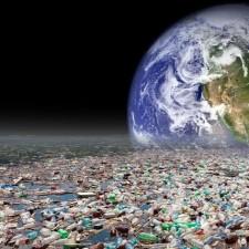 toxic earth