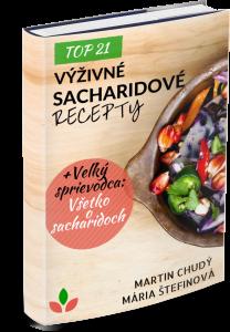 martinchudy_vyzivne_sacharidove_recepty