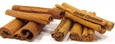 cinnamon-comparison