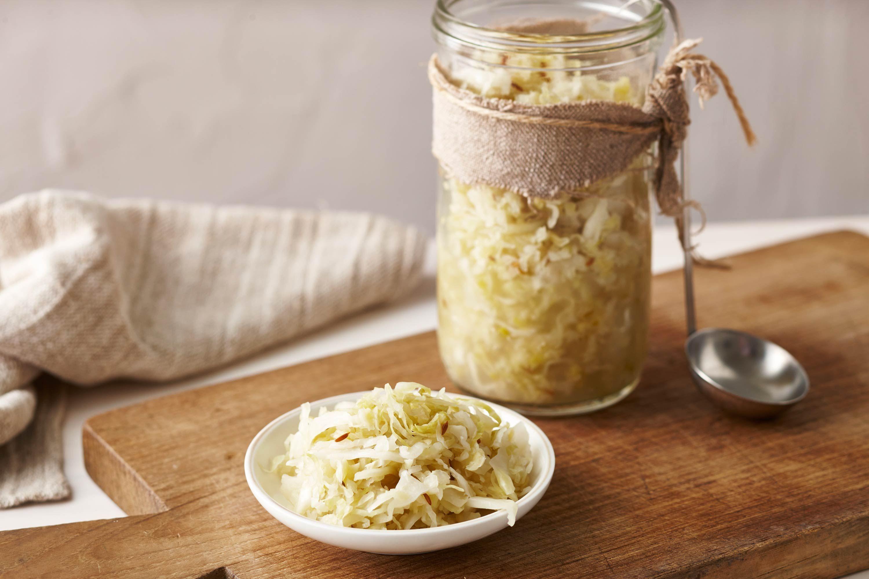 sauerkraut-101032-1